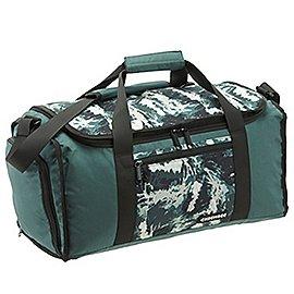 Chiemsee Sports & Travel Bags Sporttasche 50 cm Produktbild