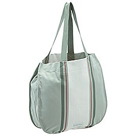 Chiemsee Sports & Travel Bags Beach Shopper 45 cm Produktbild