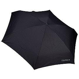 Esprit Regenschirme Diamond Petito Regenschirm Produktbild