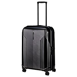 March 15 Trading New Manhattan 4-Rollen Trolley 64 cm Produktbild
