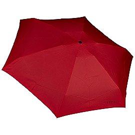 Esprit Regenschirme Easymatic 4-Section Regenschirm Produktbild