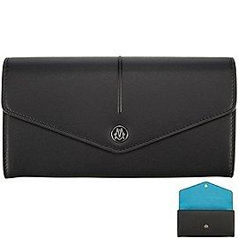 Rimowa Accessories Wallet L Couvert-Brieftasche Produktbild