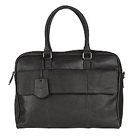 Burkely On The Move Laptoptasche 41 cm Produktbild