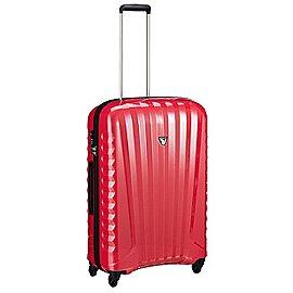 Roncato Uno Zip ZSL 4-Rollen-Trolley 70 cm Produktbild