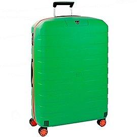 Roncato Box Young 4-Rollen Trolley 78 cm Produktbild