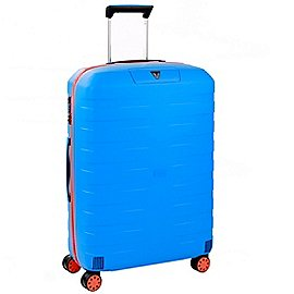 Roncato Box Young 4-Rollen Trolley 69 cm Produktbild