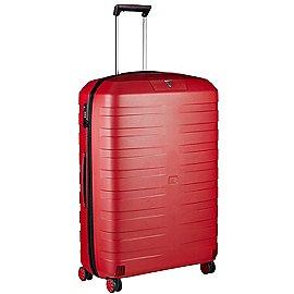 Roncato Box 4.0 4-Rollen Trolley 78 cm Produktbild