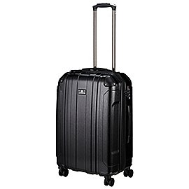 Check In Bilbao 4-Rollen-Trolley 66 cm Produktbild