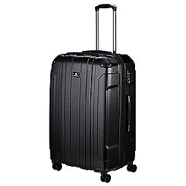 Check In Bilbao 4-Rollen-Trolley 77 cm Produktbild