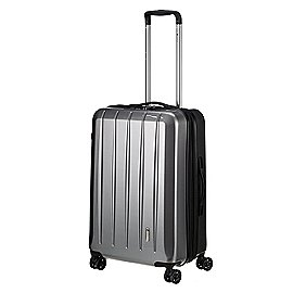 Check In London 2.0 4-Rollen-Trolley 67 cm Produktbild