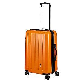 Check In London 2.0 4-Rollen-Trolley 67 cm Produktbild
