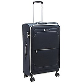 Check In Monaco 4-Rollen-Trolley 77 cm Produktbild