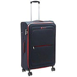 Check In Monaco 4-Rollen-Trolley 68 cm Produktbild