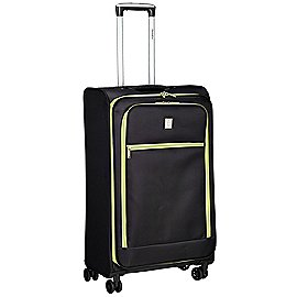 Paradise by Check In Wien 4-Rollen-Trolley 65 cm Produktbild