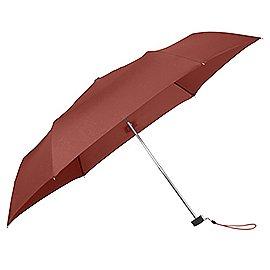 Samsonite Umbrella Rain Pro Regenschirm 22 cm Produktbild