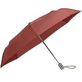 Samsonite Umbrella Rain Pro Regenschirm 28 cm Produktbild