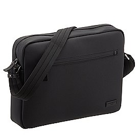 Hexagona Legend Laptoptasche 36 cm Produktbild