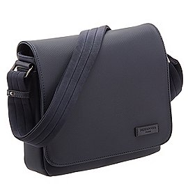 Hexagona Legend Messenger Bag 24 cm Produktbild