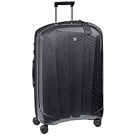 Roncato We Are Glam 4-Rollen Trolley 80 cm Produktbild