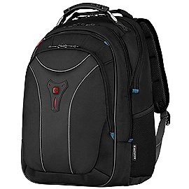 Wenger Business Carbon Laptop-Rucksack 17 Zoll 50 cm Produktbild
