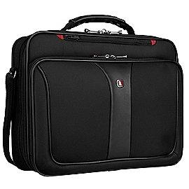 Wenger Business Legacy Laptoptasche 41 cm Produktbild