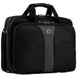 Wenger Legacy 16 Laptop-Aktentasche 40 cm Produktbild