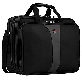 Wenger Business Legacy Laptoptasche 42 cm Produktbild
