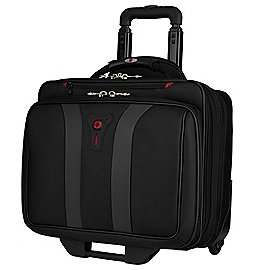 Wenger Business Granada Mobile Office 42 cm Produktbild