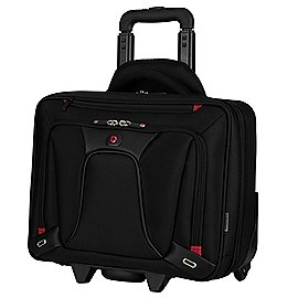 Wenger Business Transfer Mobile Office 43 cm Produktbild