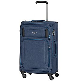 Hardware Airstream 4-Rollen-Trolley 67 cm Produktbild