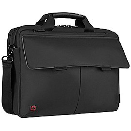 Wenger Business Route Messenger Bag 40 cm Produktbild