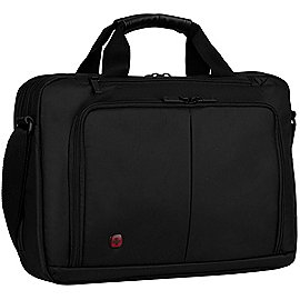 Wenger Source 16 Laptop-Aktentasche 41 cm Produktbild