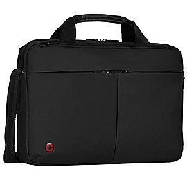 Wenger Business Format 14 Laptoptasche 39 cm Produktbild