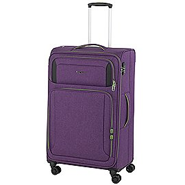 Hardware Airstream 4-Rollen Trolley 80 cm Produktbild