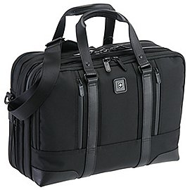 Victorinox Lexicon Professional Lexington 15 Laptoptasche 41 cm Produktbild