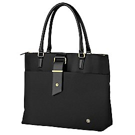 Wenger Business Ana Laptoptasche 42 cm Produktbild