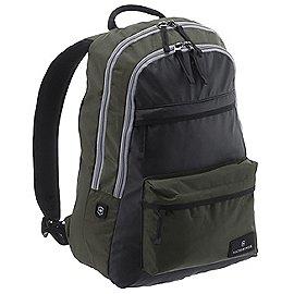 Victorinox Altmont 3.0 Standard Backpack 44 cm Produktbild