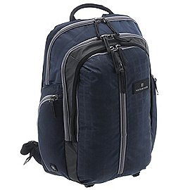 Victorinox Altmont 3.0 Vertical-Zip Laptop Backpack 49 cm Produktbild
