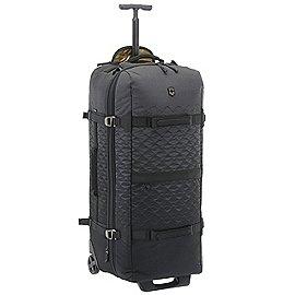 Victorinox Vx Touring Rollenreisetasche 82 cm Produktbild
