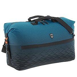 Victorinox Vx Touring Reisetasche 51 cm Produktbild