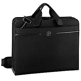 Wenger Business Directive Laptoptasche 36 cm Produktbild