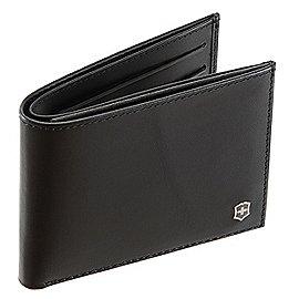 Victorinox Altius Edge Appolonios RFID Scheintasche 11 cm Produktbild