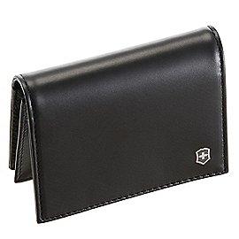 Victorinox Altius Edge Cardano RFID Geldbörse 10 cm Produktbild
