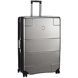 Victorinox Lexicon 4-Rollen-Trolley 82 cm Produktbild