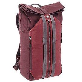 Victorinox Altmont Active Deluxe Duffel Laptop Backpack 48 cm Produktbild