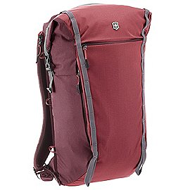 Victorinox Altmont Active Rolltop Laptop Backpack 48 cm Produktbild