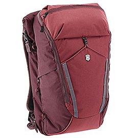 Victorinox Altmont Active Deluxe Rolltop Laptop Backpack 48 cm Produktbild