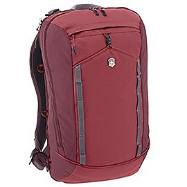 Victorinox Altmont Active Compact Laptop Backpack 46 cm Produktbild