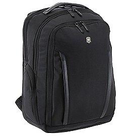 Victorinox Altmont Professional Essential Laptop Rucksack 43 cm Produktbild