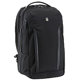 Victorinox Altmont Professional Deluxe Travel Laptop Backpack 47 cm Produktbild